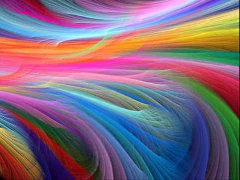 7 Colours 2008