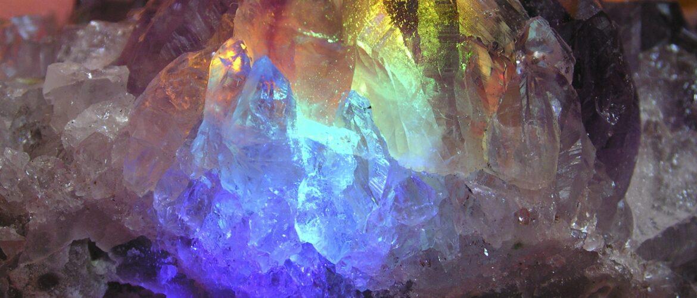 Cristalli Eterici 2024