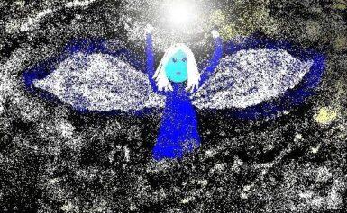 Programma di Lavoro Spirituale con gli Angeli