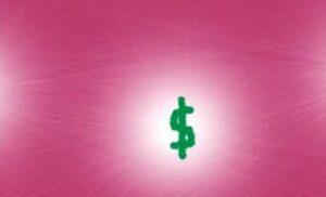 Potenziamento Luce della Prosperità