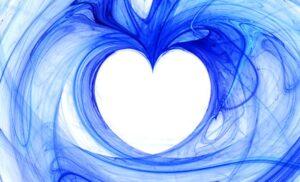 Potenziamento Love Reiki
