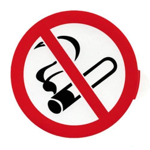 Trattamento No Smoking