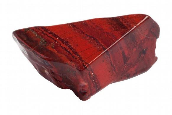 Essenza Diaspro Rosso 2024