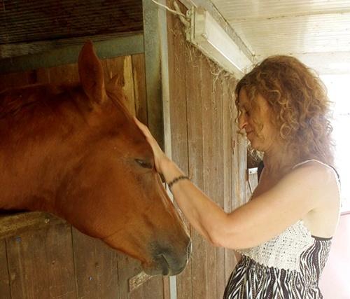 Animal Communication Tutoring