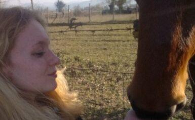 """Corso di Animal Communication """"Gli Animali Sono I Nostri Maestri"""""""