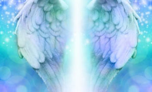 Sigilli dei 6 Arcangeli