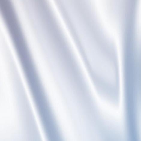 Drappo Bianco dell'Arcangelo Michele