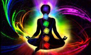 Self Transformational Symbols