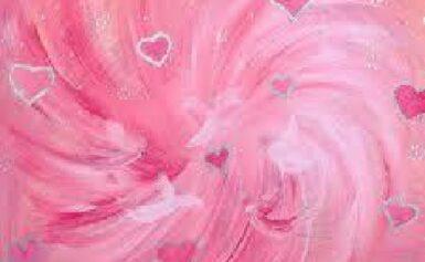 La Chiave dell'Amore Perpetuo dell'Arcangelo Chamuel