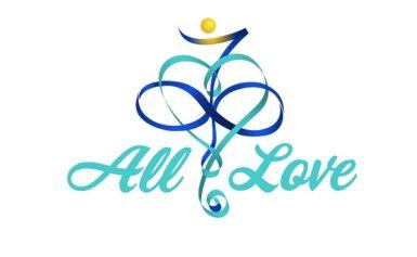 Seminario OnLine Sekhem All-Love Italy – 12 Giugno 2021