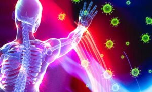 Uno studio americano comprova i benefici del Reiki sul sistema immunitario
